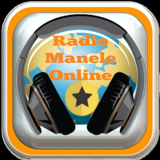 radio-manele-online