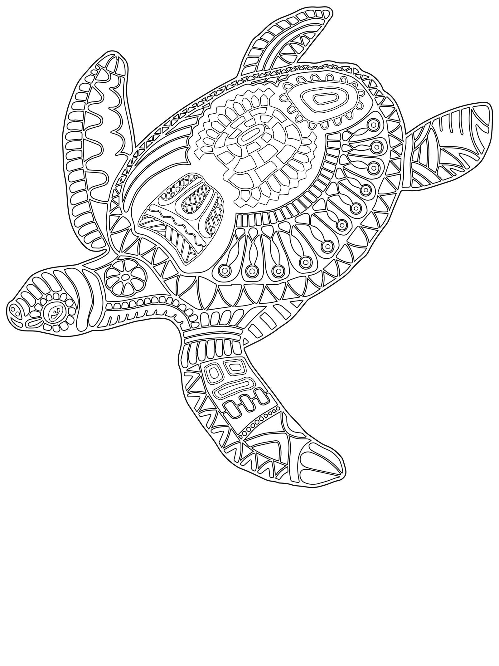 Stress Management Coloring Pages Coloring Coloring Pages