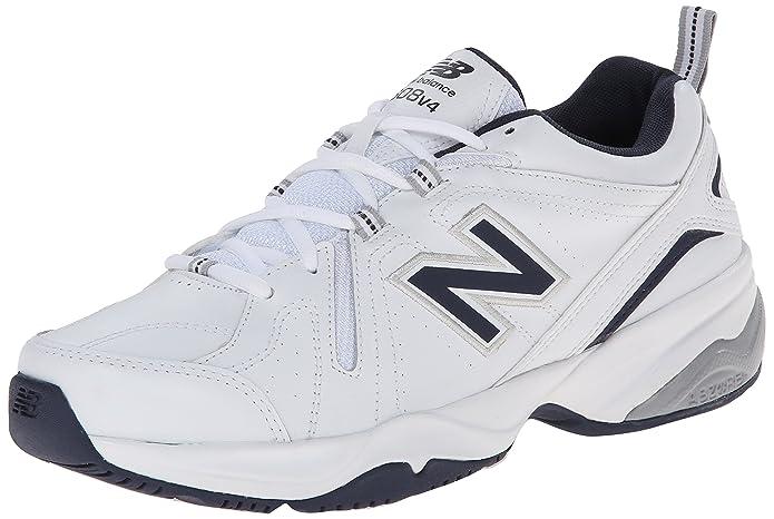 Best Walking Shoes For Large Men