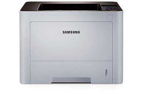 SAMSUNG imprimante laser SL-M4020ND - N&B 40 ppm R/V réseau pavé numérique