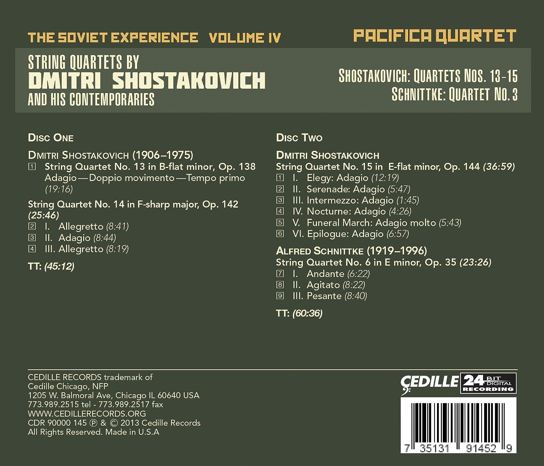 download symmetry: a