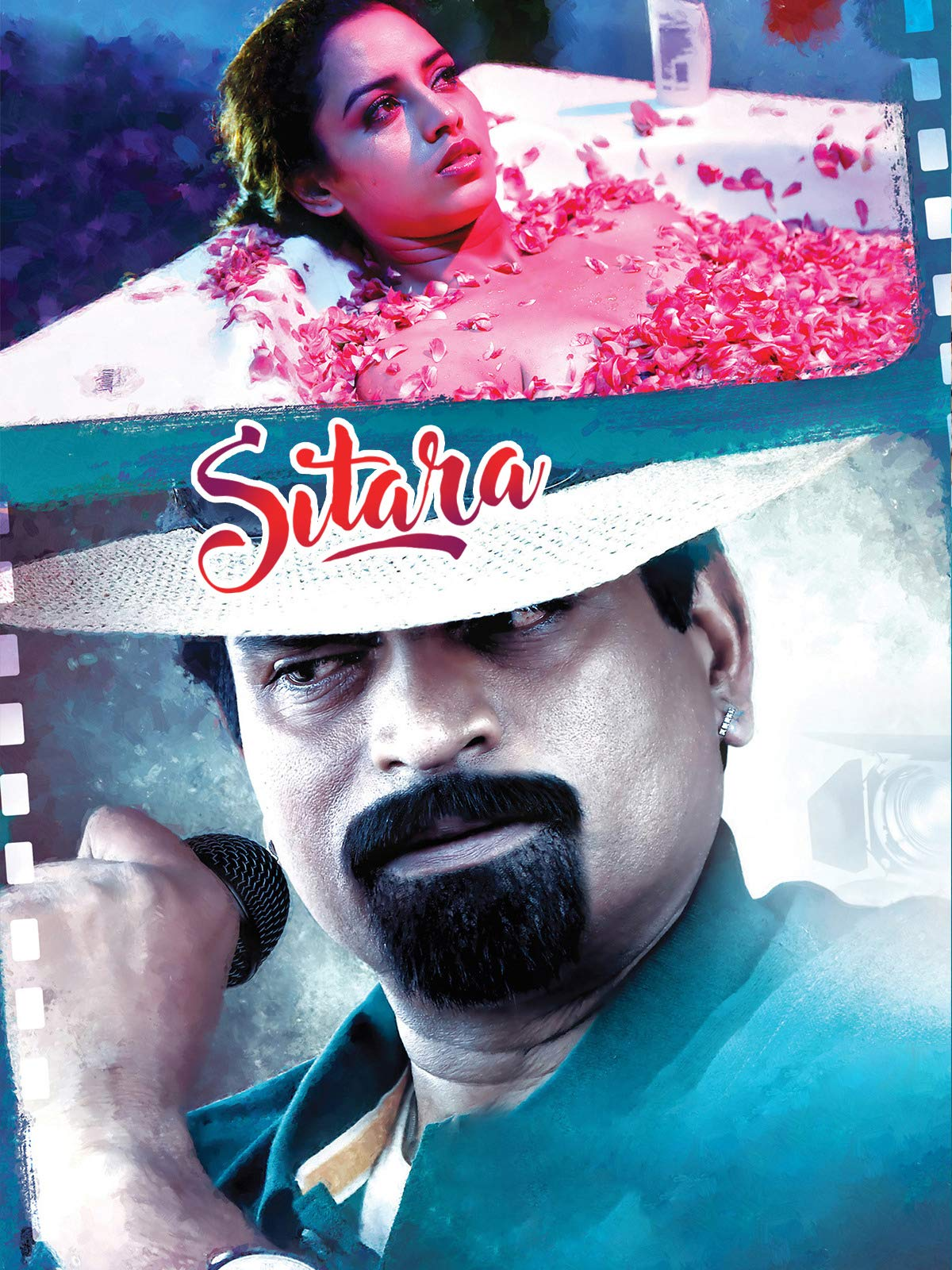 Sitara on Amazon Prime Video UK