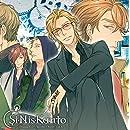 Si-Nis-Kanto ドラマCD Another Story Vol.6出演声優情報