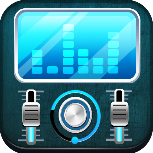 Trap Music Mix (Dj Mixer Download compare prices)