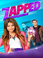 Zapped [HD]