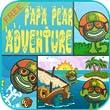 Papa Pear Adventure