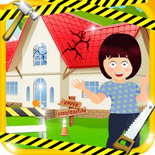 fix-it-girls-house-fun-cleaning-repariing-game