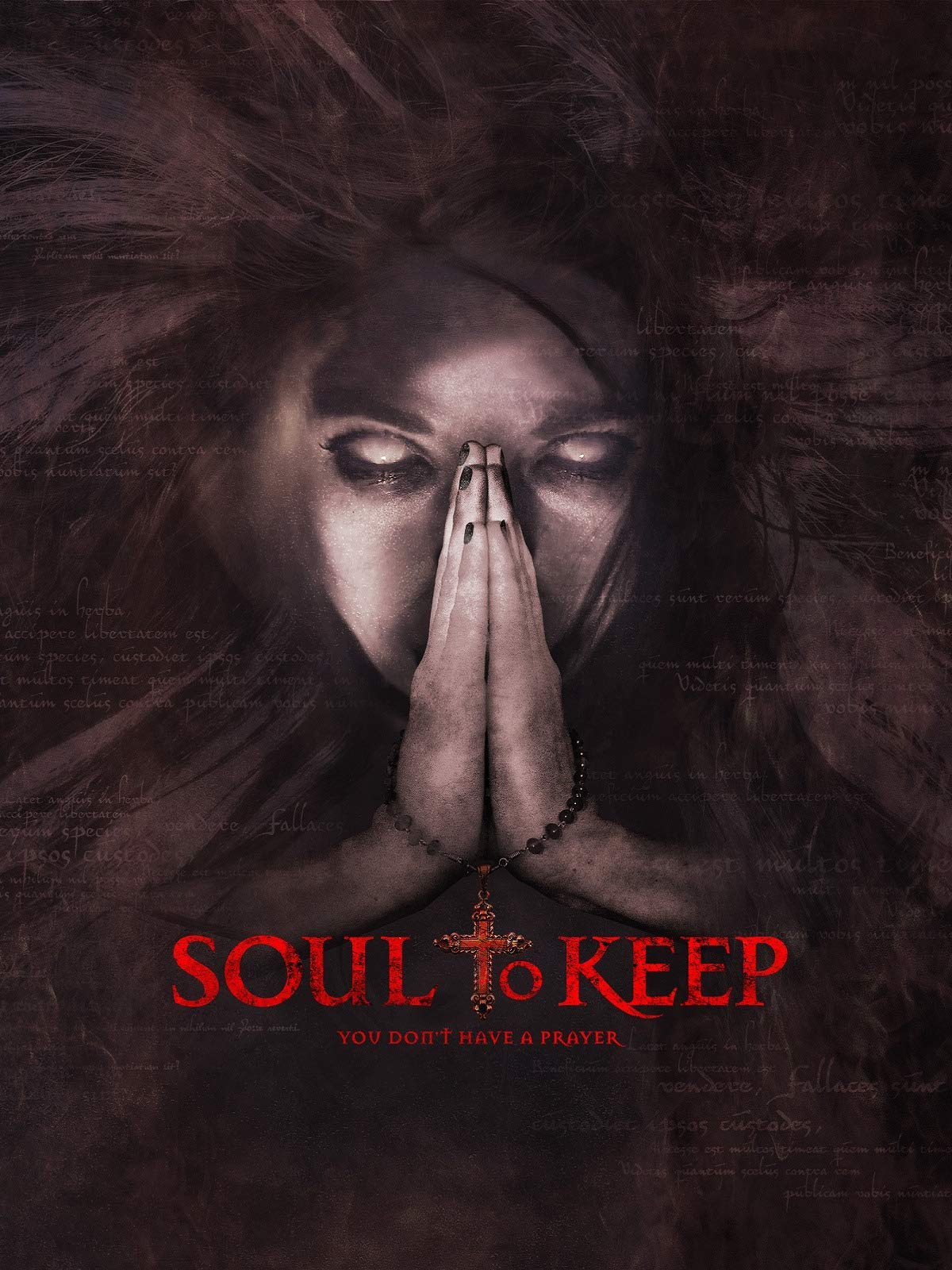 Soul to Keep on Amazon Prime Video UK