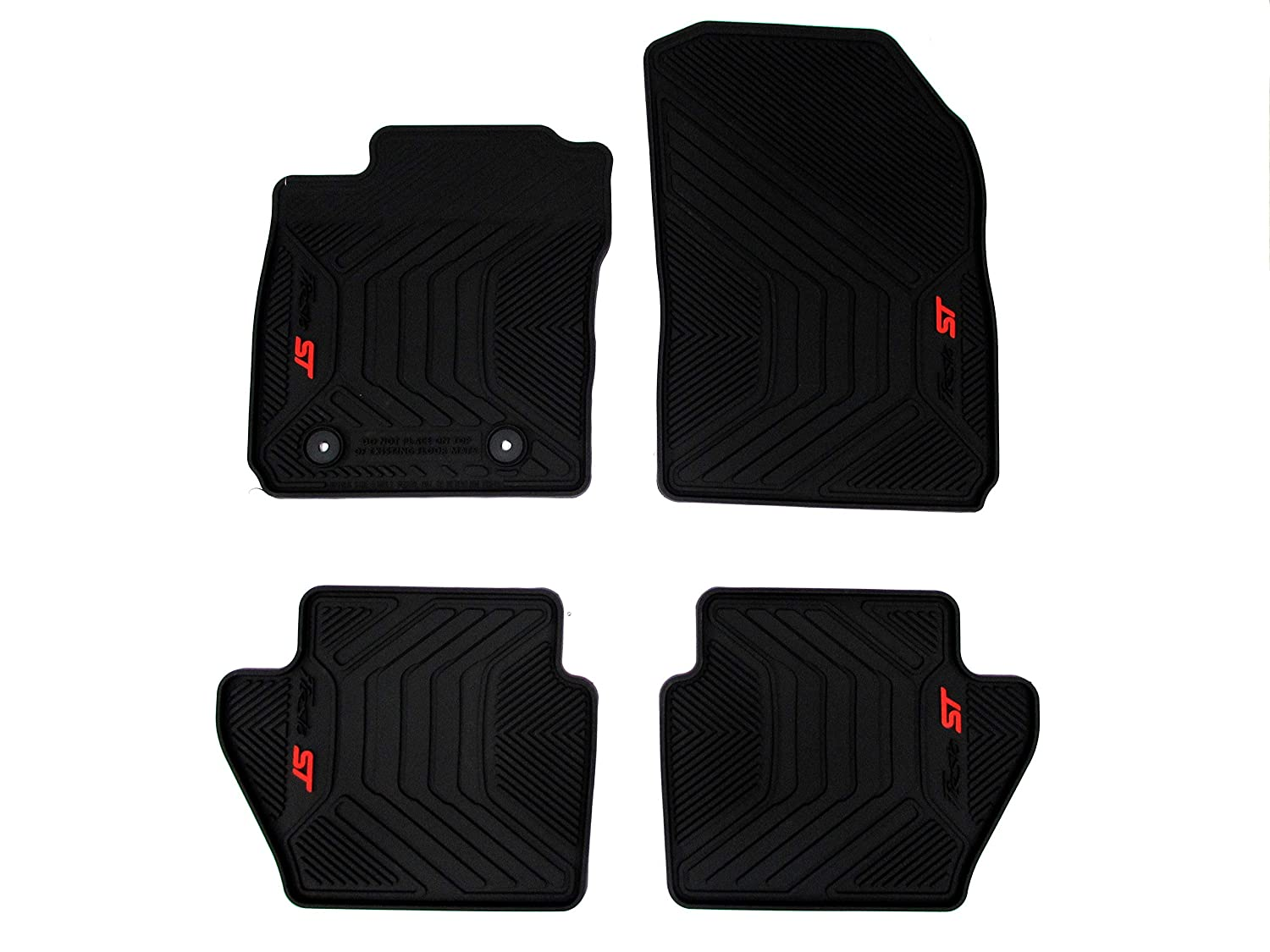 Weathertech mats australia - Exactly The Same As The Carpet Mats But A Durable Rubber Fit Would Be Perfect And The Cost Is 99
