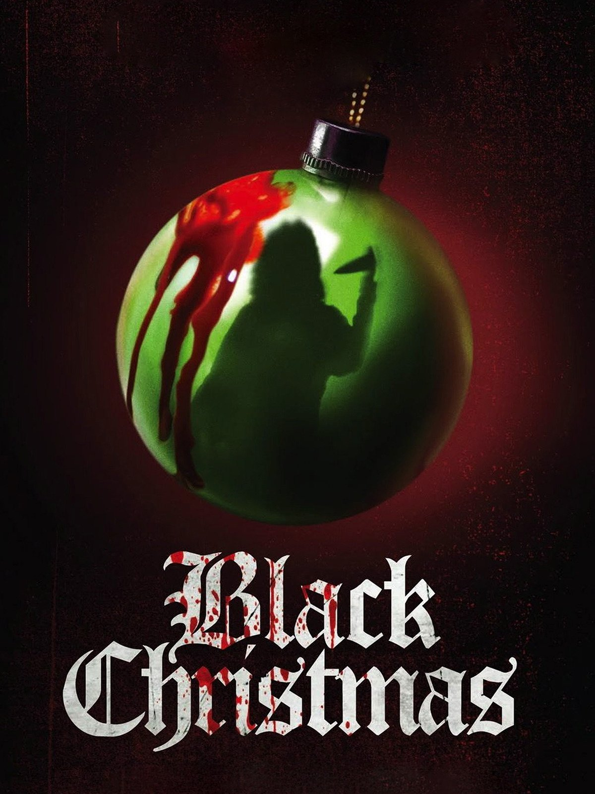 black christmas on amazon prime instant video uk - Watch Black Christmas