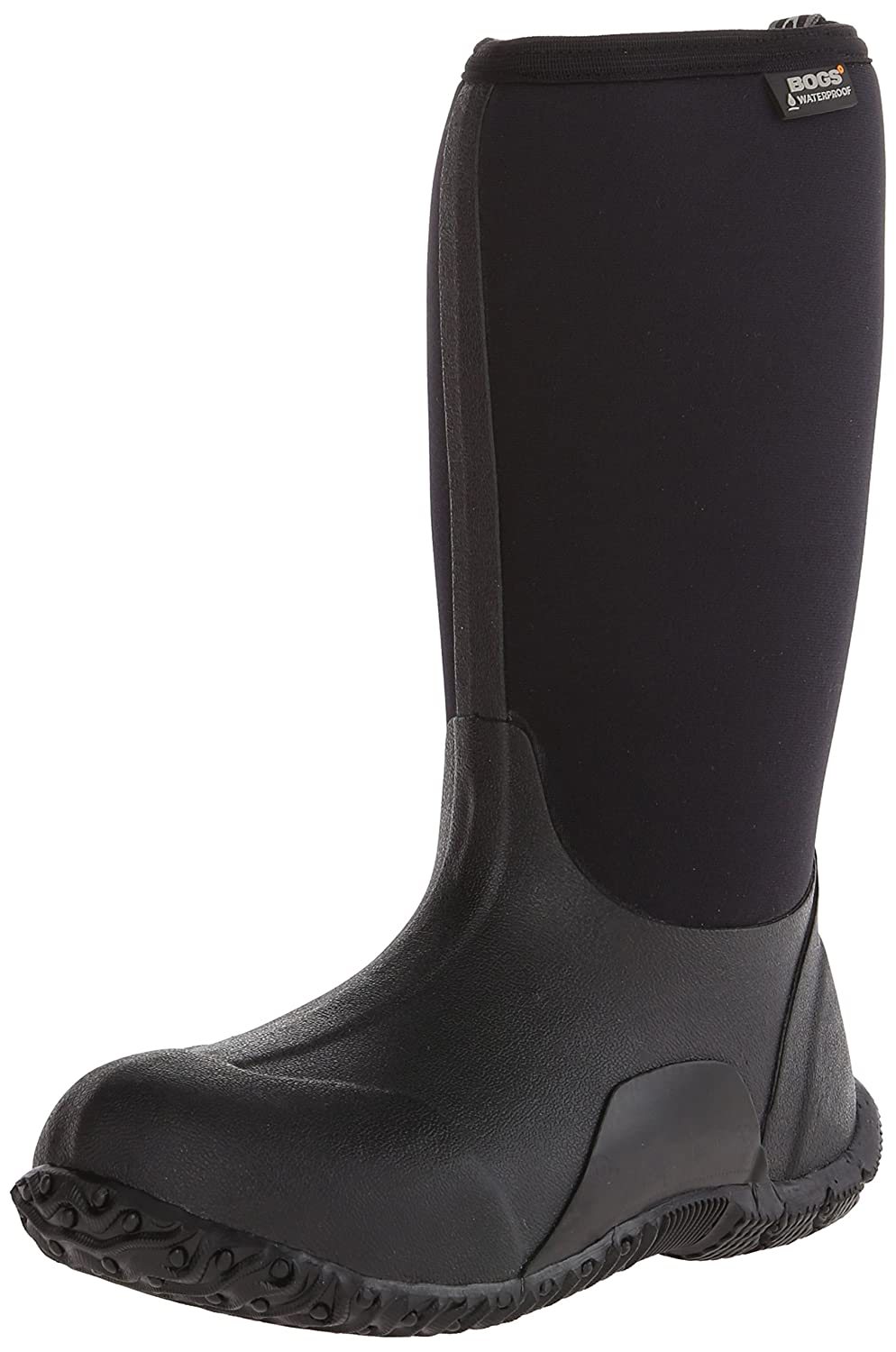 Gummistiefel Bogs Classic High Handle Kids-Schuhgröße 30