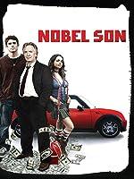 Nobel Son [HD]