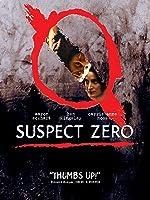 Suspect Zero [HD]