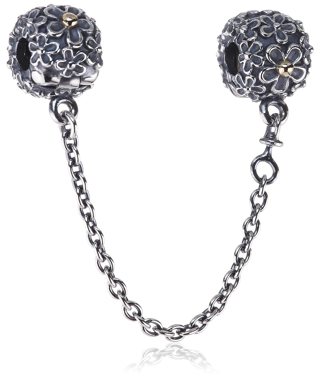 """Pandora Komfortkette """"Blumenstrauß"""" als Geschenk"""