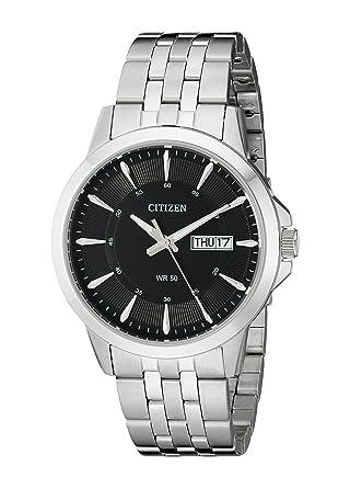 Citizen BF2011-51E Karóra