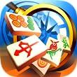 Mahjong Secrets from Dikobraz Games