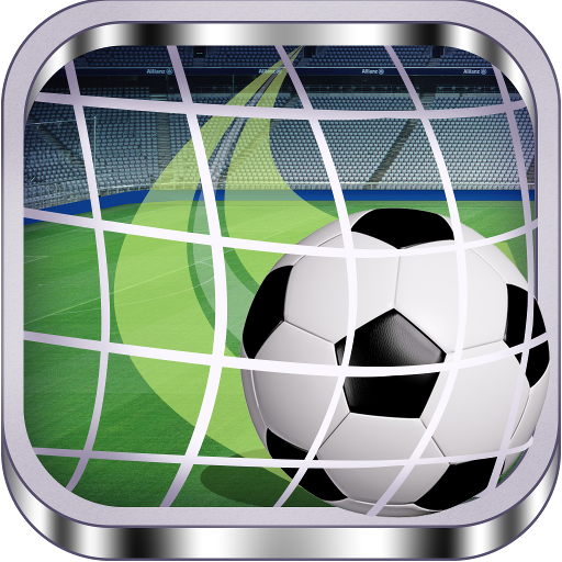 football-championship-2016-best-pro-speed-real-game