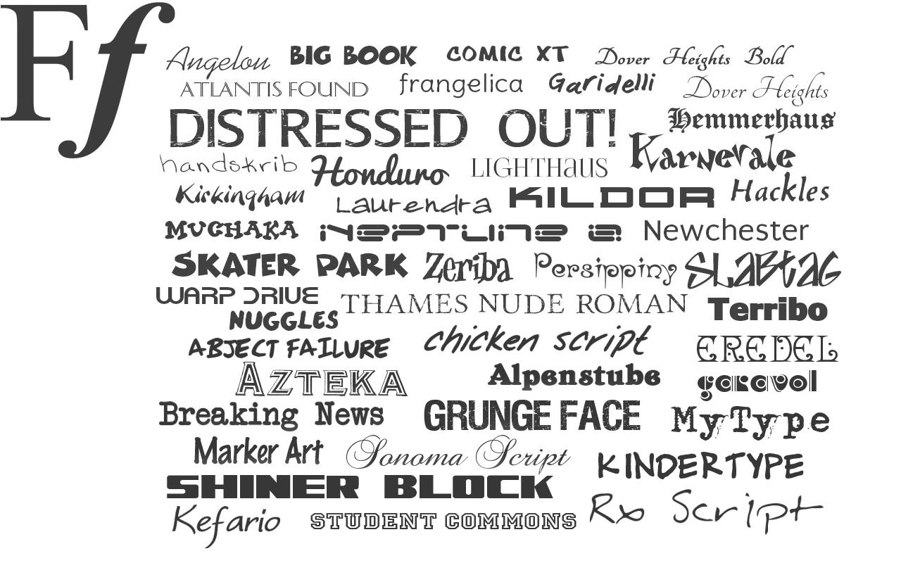 New sinhala design fonts free download - voiceburan