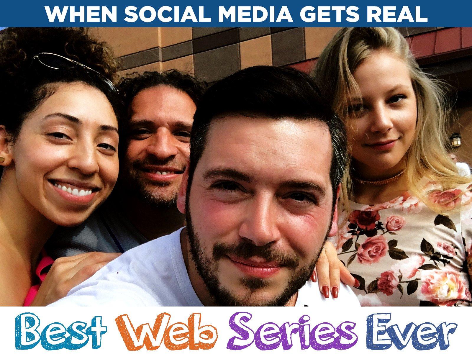 Clip: Best Web Series Ever - Season 1