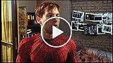 Spider-Man - Trailer