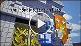 3D Dot Game Heroes - Vignette 2