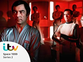 Space 1999 - Season 2