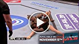UFC: Ultimate Fight Collection 2013 - Clip