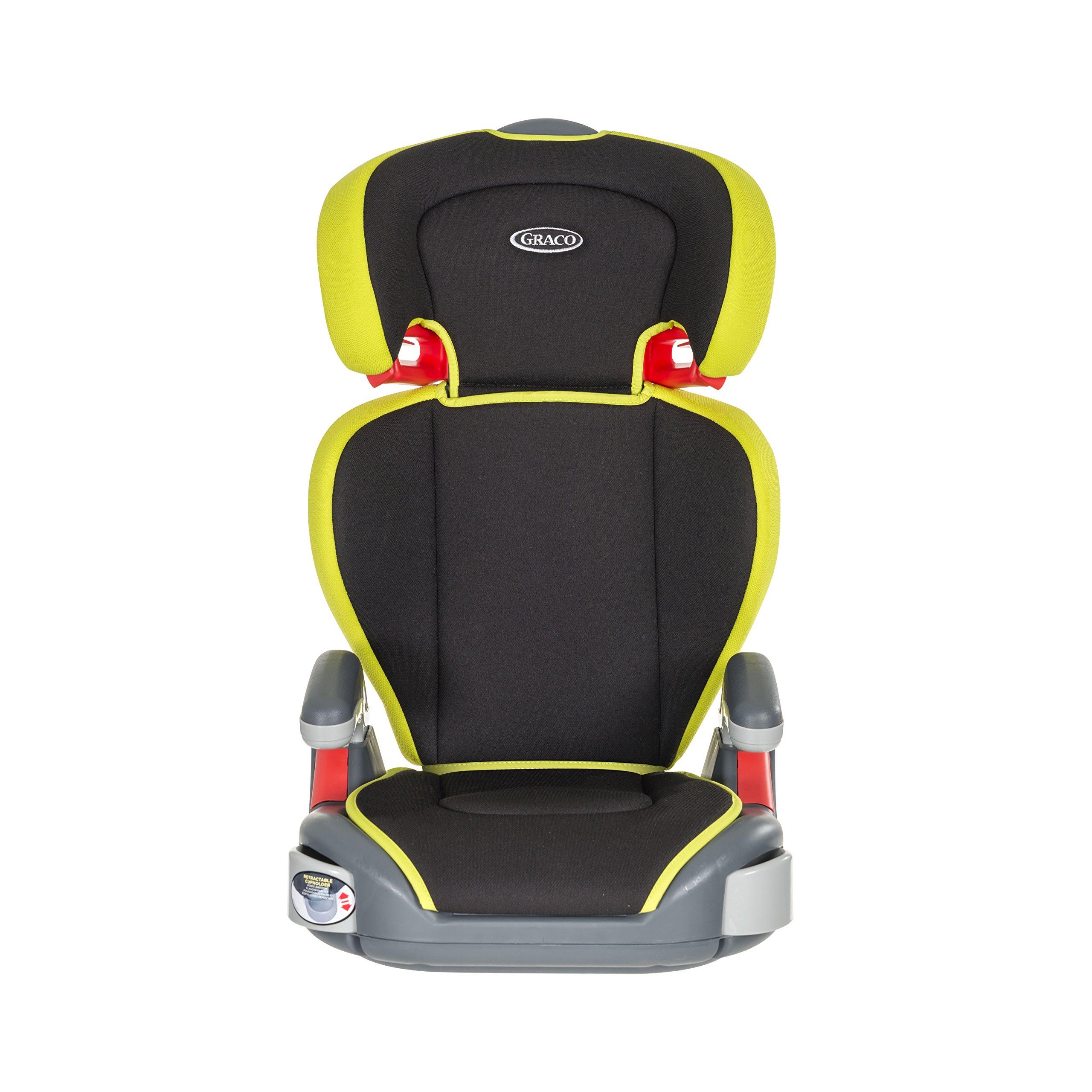 Graco Junior Maxi Group 2/3 Car Seat