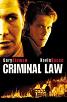 Criminal Law [HD]