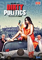 Dirty Politics Hindi DVD