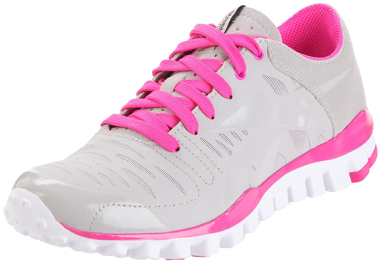 Buy reebok realflex womens shoes   OFF37% Discounted 6d2894028