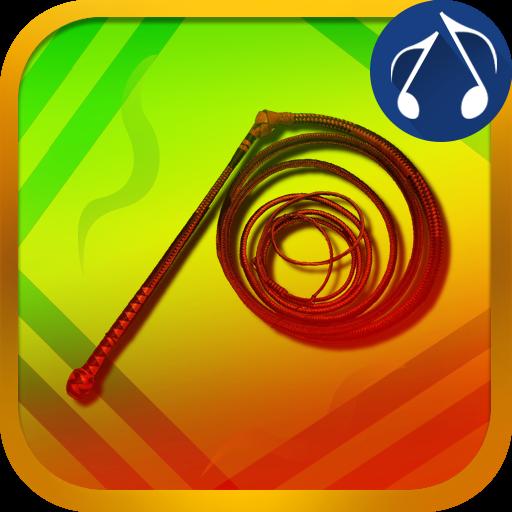 whip-sound-free