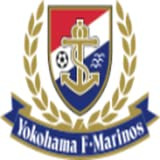 横浜F・マリノス 最新情報