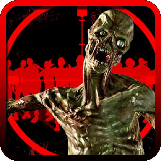 Sniperxxx : 3D Sniper Shooter Kill (A Gun Shot Game)