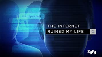 The Internet Ruined My Life, Season 1