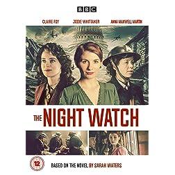 The Night Watch 2019