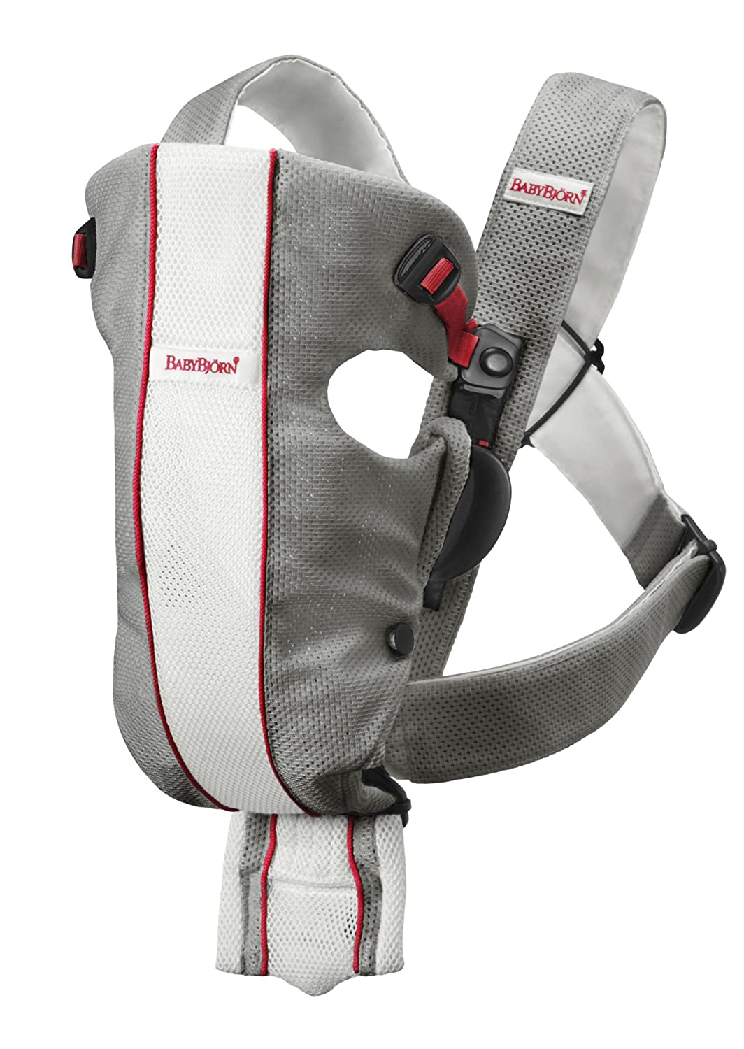 Infantino Baby Carrier Review Its Baby Time