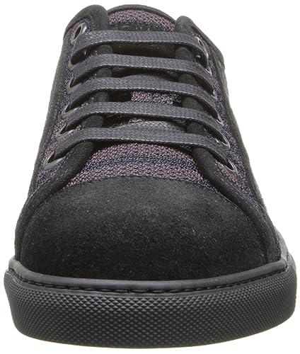 MARC-JACOBS-Men-s-Stripe-Lowtop-Fashion-Sneaker