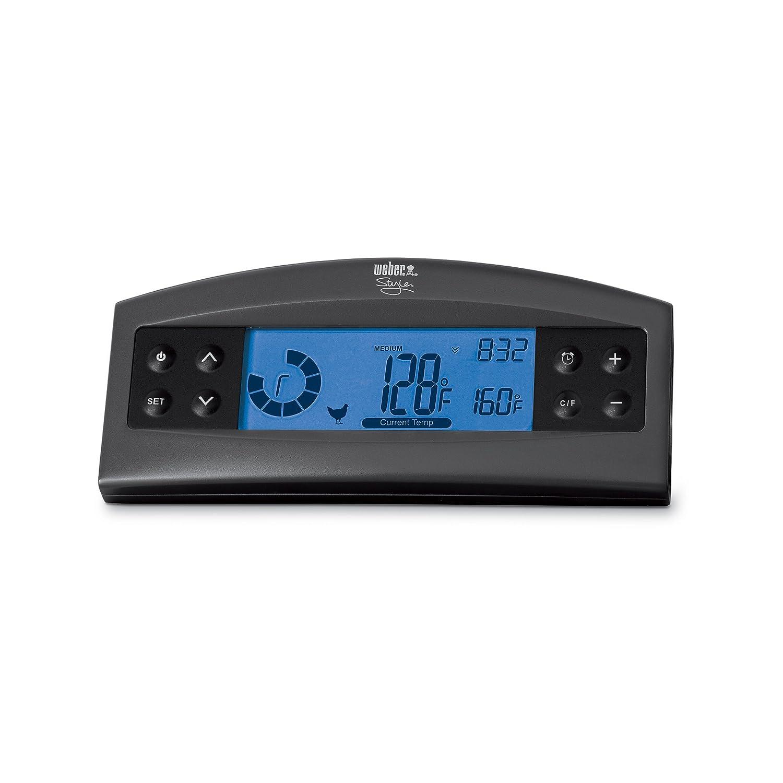 """Digital Thermometer, Zubeh""""r günstig online kaufen"""