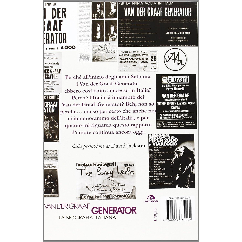 Peter Hammill & Van der Graaf Generator - Page 7 81n1QUwCiJL._AA1500_