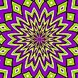 Eye Tricks