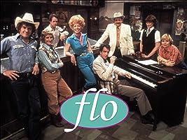 Flo Season 1