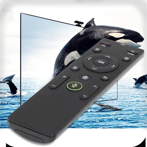 easy-universal-remote-control-tv