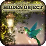 Hidden Object - Mother Nature