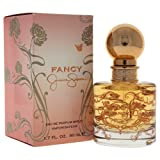 Fancy by Jessica Simpson for Women. Eau De Parfum Spray 1.7-Ounces (Tamaño: 1.7 oz)