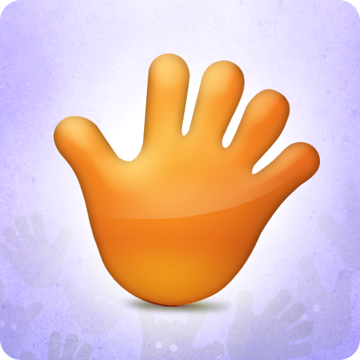 Baby Signing Lite - My Smart Hands