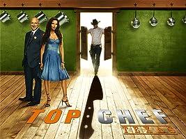 Top Chef Season 9