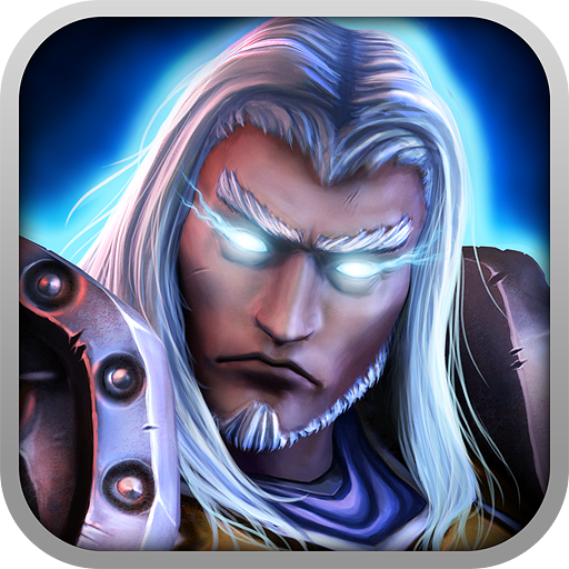 soulcraft-action-rpg-game