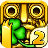 Temple Run 2 ~ Imangi Studios, LLC