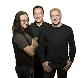 Image of Rush